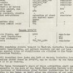 1947-54 Amarah West DIST.66.08