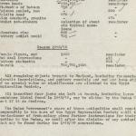 1947-54 Amarah West DIST.66.9