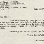 1947-54 Amarah West DIST.66.13