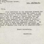 1947-54 Amarah West DIST.66.14
