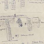 1947-54 Amarah West DIST.66.22