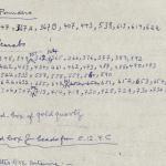 1947-54 Amarah West DIST.66.23a