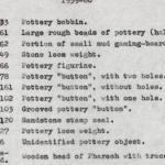 1959-74 Buhen DIST.68.02a