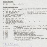 1959-74 Buhen DIST.68.04c