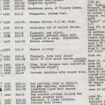 1959-74  Buhen DIST.68.17a