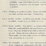 1959-74  Buhen DIST.68.24a