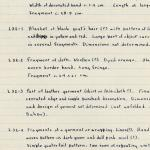 1959-74  Buhen DIST.68.24b
