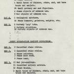 1959-74  Buhen DIST.68.28