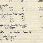 1959-74  Buhen DIST.68.230a