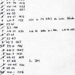 1959-74  Buhen DIST.68.39h