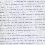 1959-74  Buhen DIST.68.44a