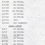 1959-74  Buhen DIST.68.44g