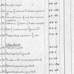 1959-74 Buhen DIST.68.50d