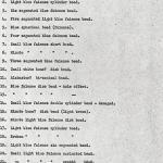 1959-74 Buhen DIST.68.51b