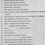 1959-74  Buhen DIST.68.51e