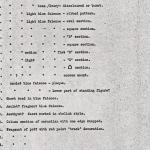 1959-74  Buhen DIST.68.51g