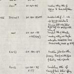 1959-74  Buhen DIST.68.52a