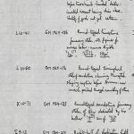 1959-74  Buhen DIST.68.52b