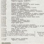 1959-76 Buhen DIST.69.03b