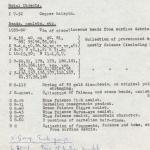 1959-76 Buhen DIST.69.03c