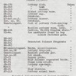 1959-76 Buhen DIST.69.04