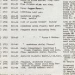 1959-76 Buhen DIST.69.06b