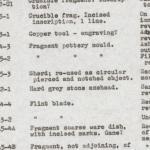 1959-76 Buhen DIST.69.07a