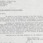 1959-76 Buhen DIST.69.42