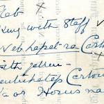 1905-06 Deir el-Bahri, Oxyrhynchus DIST.26.13.010