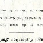 1905-06 Deir el-Bahri, Oxyrhynchus DIST.26.13.024