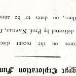 1905-06 Deir el-Bahri, Oxyrhynchus DIST.26.13.063