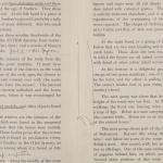 1909-10 Meidum, Memphis Exhibition catalogue PMA/WFP1/D/18/17.6