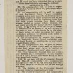 1913-14 Lahun, Haraga Mailing label PMA/WFP1/D/22/50.33