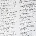 1923-24 Qau el-Kebir, Hemamieh Individual institution list PMA/WFP1/D/27/1