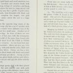 1923-24 Qau el-Kebir, Hemamieh Exhibition catalogue PMA/WFP1/D/27/28.6
