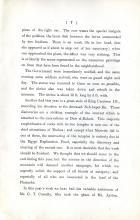 1905-06 Deir el-Bahri, Oxyrhynchus DIST.26.17g