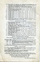 1910-11 Abydos, Atfieh DIST.34.18i