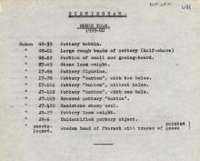 1959-74 Buhen DIST.68.01a