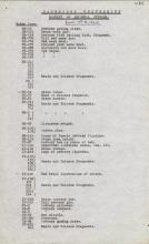 1959-74 Buhen DIST.68.01b
