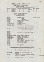 1959-74 Buhen DIST.68.01d
