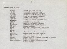 1959-74 Buhen DIST.68.02c