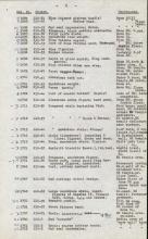 1959-74  Buhen DIST.68.11b