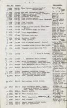 1959-74  Buhen DIST.68.17b