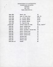 1959-74 Buhen DIST.68.46c