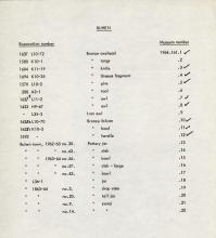 1959-74  Buhen DIST.68.53b