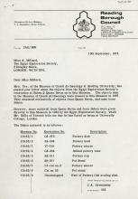 1959-74  Buhen DIST.68.58a