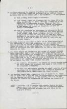 1967-79 Qasr Ibrim DIST.72.04b
