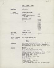 1967-79 Qasr Ibrim DIST.72.07a